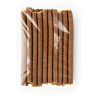 Premium Turkey Sticks (Truthahn Sticks) 350g (1 Piece)