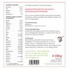 Easy Barf Red Purch (Rotbarsch) 150g (1 Piece)